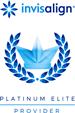 invisalign 2014 logo